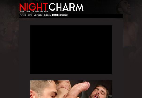 Night Charm
